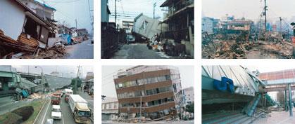 免震住宅の重要性